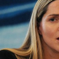 Louise Mensch Accuses Kyle Kashuv, a Parkland Survivor, of Being Russian Agent