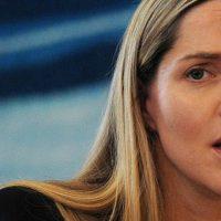 Louise Mensch Accuses Kyle Kashuv, a Parkland Survivor, of Being Russian Agent