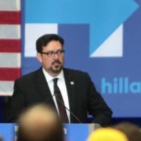 ARIZONA: Democrat Donor Counting Ballots Has a History of Bad Practices, Discrepancies