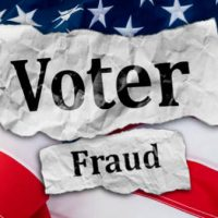 Entire US Election System in Question: Fraudulent and Suspicious Activities Reported Nation-wide – And ALWAYS to Democrat's Benefit