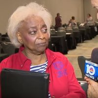 Broward County Elections Supervisor To Receive Over $100K Per Year In Pensions After She Steps Down In January