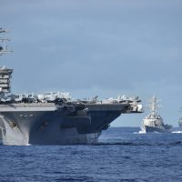 New Report Confirms Our Military's Strength Has Eroded