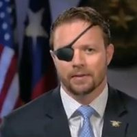 Republican Veteran Who Was Mocked By Saturday Night Live Wins Election In Texas