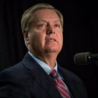 "Lindsey Graham Says He Would ""Totally"" Investigate Hillary Email Probe if He Becomes Chairman of Senate Judiciary Committee"