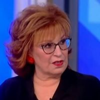 IDIOT: Joy Behar Says Republicans Won The Senate Because Of Gerrymandering (VIDEO)