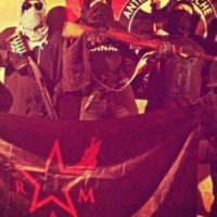 Facebook Allows Communist Antifa To Incite Their Followers To Burn Down Housing Developments