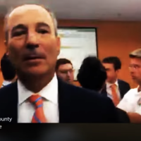 "VIDEO: Lawyer for DEMOCRAT PARTY OF FL Says Destroying Ballots Is NOT ""Fraud Or Corruption"""
