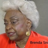Woman in Minnesota Receives Broward County Ballot in the Mail