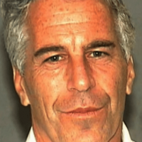 Robert Mueller's FBI Gave Orgy Island Billionaire Epstein Light Sentence — Today Details Were Released on His Widespread Child Sex Abuse
