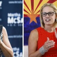Disaster in the Desert: Why Republicans Lost