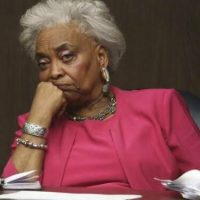 Lock Her Up! Florida Democrat Calls for Criminal Investigations and Prosecutions of Brenda Snipes
