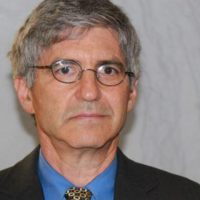 The Conspirator Michael Isikoff Scrambles To Get OUT Of The Conspiracy