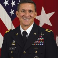 Gen. Flynn was set up by FBI, told no lawyer needed when FBI sprang its perjury trap