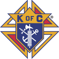 So the Democrats now object to the Knights of Columbus?