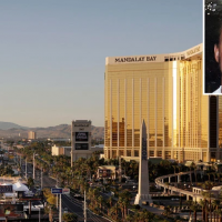 "EXCLUSIVE: New Las Vegas Shooting Officer Statements Challenge LVMPD ""Single Shooter"" Narrative"