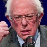 Socialist Bernie Sanders refuses to call on Maduro to step down — rejects Guaido as Venezuelan president