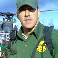 Seven Years After Brian Terry's Murder: No Obama Official Held Responsible For 'Fast & Furious' Gunrunning
