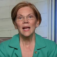 Elizabeth Warren Advised Not To Run For President In 2020 – By The Liberal Boston Globe