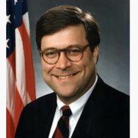 PRESIDENT TRUMP Picks William Barr as Next Attorney General