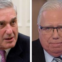Jerome Corsi Sues Robert Mueller Over Grand Jury Leaks, Illegal Surveillance – Seeks $350 Million in Damages
