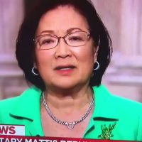 MSNBC unfazed as Dem Sen says 'bullsh*t' on live television