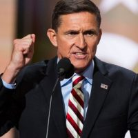 BIG: Mueller Declines to Recommend Prison Time for General Michael Flynn