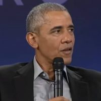 REPORT: Obama Approved $310 Million In Free Legal Advice To Illegal Immigrants In 2015 And 2016