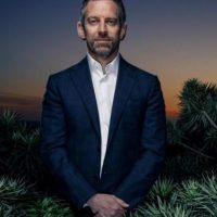 Sam Harris Deletes Patreon Account in Protest of Corporate Censorship