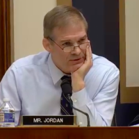 TRANSCRIPT: Jim Jordan OBLITERATES Google CEO Over Anti-Conservative Bias
