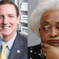 New FL Secretary of State Bad News For Brenda Snipes