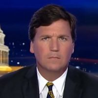 Tucker Carlson Examines Why Republicans Will Not Stand for 'Economic Patriotism'