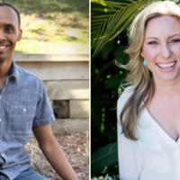 Prosecutors Seek Intentional Murder Charge Against Somali Cop Who Shot Justine Damond