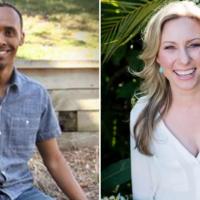 Prosecutors Seek Intentional Murder Charge Against Somali Cop Who Shot Justine Damond