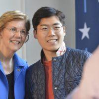 Ivy League Study Finds Liberals 'Patronize' Minorities, Conservatives Don't