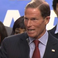 Grassley Shuts Down 'Da Nang Dick' Blumenthal – Refuses to Call in Don Jr. For Questioning Over Fake News Articles