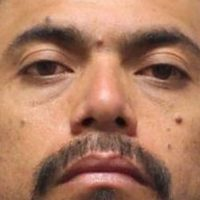 California Sanctuary State Law Got Illegal Alien Out of Jail, He Killed 3 People