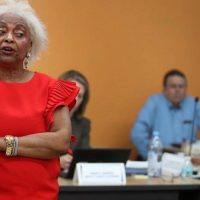 EXCLUSIVE: Incident Reports And Photo Evidence Show Election Fraud in Broward County