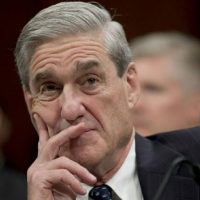 Are Dems starting to turn on Mueller?