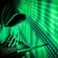 JUST IN: Thousands of Emails of Top Republican Officials Stolen in Major Hack