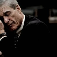 Breaking: Mueller Withheld Exculpatory Evidence from Court to Exonerate Trump – Mueller LIED to the Court!… Will He Be Sent to Jail Too?