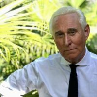 """It's Bullschiff!"" – Roger Stone Responds to Latest Media Attack, ""It's Adam Schiff's Wet Dream"""