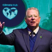 Texas city featured in Al Gore film lost millions in green energy investments