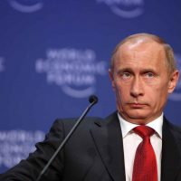 Senate Report Reveals Russians Targeted Blacks and Latinos More Than Conservatives