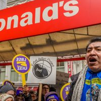 Lawmakers Are Pushing a $15 Minimum Wage. Here Are 3 Disastrous Consequences That Would Result.