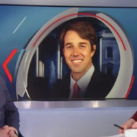 Beto bombs bigly in long interview with the Washington Post