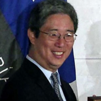 Leaked Bruce Ohr testimony may be the key to unraveling the biggest political scandal in American history