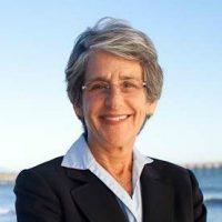 California state senator bans gender-specific pronouns
