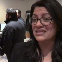 Rashida Tlaib Incorrectly Says Congress Doesn't Need President's Support To Open Government