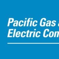PG&E files for 'Chapter 22' bankruptcy