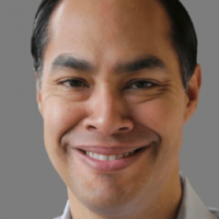2020 Dem candidate Julian Castro proposes releasing illegals into America with ankle monitors